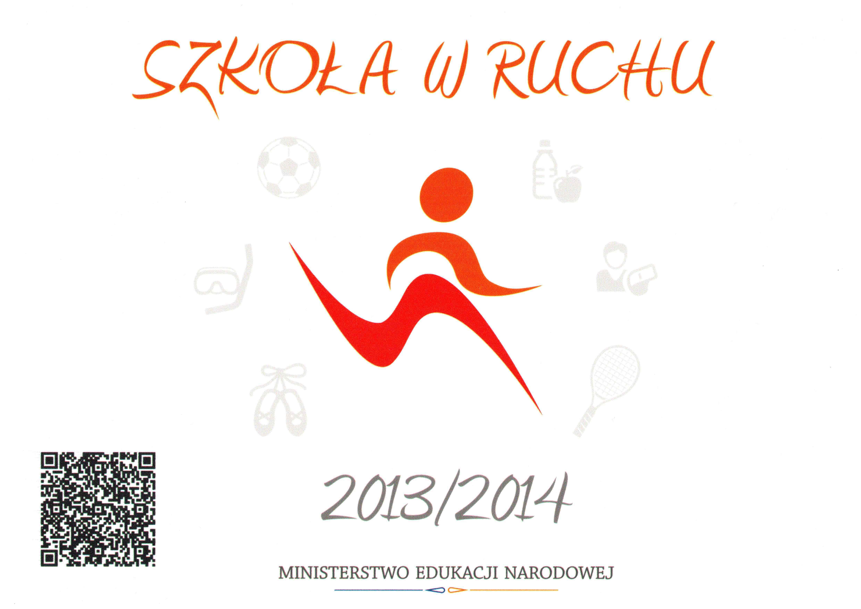http://sp15.edu.pl/images/szkola_w_ruchu.jpg